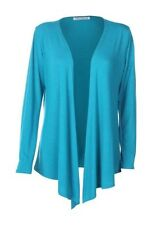 Jumpers & Cardigans Size 8 for Women