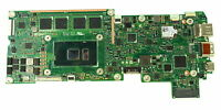 Asus Transformer Book 3 - T303UA  i5-6200U/4GB RAM Main Board- 60NB0C60-MB3140