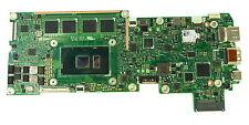 Asus Transformer Book 3 - T303UA  i5-6200U/4GB RAM Main Board- 60NB0C60-MB3140