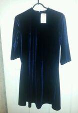 Velvet NEXT Dresses (2-16 Years) for Girls
