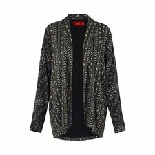 Tigerlily Rayon Coats & Jackets for Women