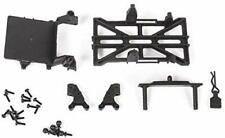 Axial Racing Chassis Parts, Long Wheel Base 133.7mm: Scx24 (Axi201002)