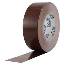"Pro Duct 120 Cloth Industrial Grade Duct Tape 2"" x 60 yards (24 Roll/Case)"