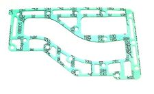 WSM Mariner / Yamaha 40 Hp Exhaust Gasket Outer 555-60, 27-83338M, 6E9-41114-A0-