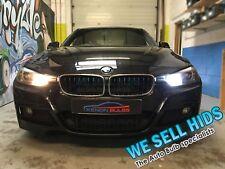 BMW 3 serie F30 PW24W cree 30 W LED Luz Diurna DRL Blanco Golf 7 GTD SMD