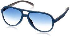 New Authentic Eyewear Adidas Italia Independent Sunglasses AOR012.021.009  56-17