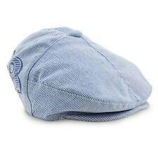 Disney Baby Caps and Hats