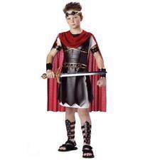 Gladiator Multi-Color Costumes