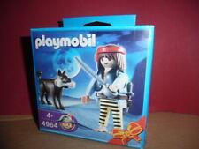 Playmobil LeBuffet / Karstadt Pirat 4964 neu & OVP