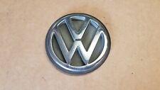 VW Polo 6N1 VW Emblem 3A9853630  1,3 ADX