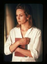 Diane Lane Unfaithful portrait Original 35mm Transparency