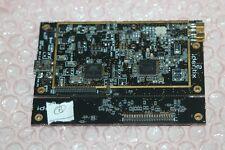 IMPINJ / IDENTIX R2000 .. UHF RFID READER Module  .. Ref: 200-1037   ... (b)