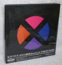 KAT-TUN LIVE 2015