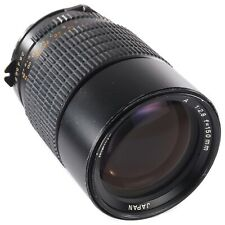 Mamiya A 150mm f2.8 for Mamiya 645 Super 645 Pro TL M645 645J 645E 1000s (UY65R)