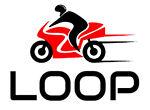 www.Loop-Moto.de