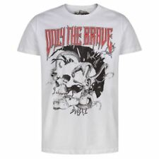 T-shirts Diesel pour homme taille 34