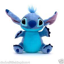Disney Lilo &  Stitch soft plush bean bag toy