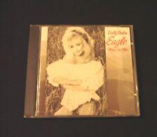 Dolly Parton- Eagle When She Flies (CD,Mar-1991, Columbia USA))- Country