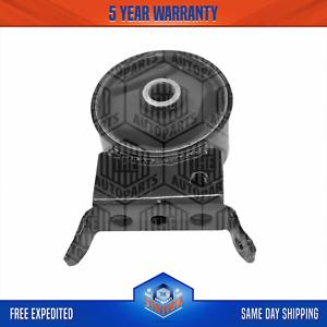 Engine Motor Mount  Rear 1.5 L For Scion XA XB