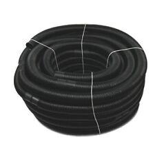 Flexible Hose 38mm dia- Per Metre
