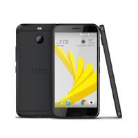 "Original Android HTC 10 evo 4G LTE 32GB GPS Wifi 16MP Unlocked Smart Phone 5.5"""