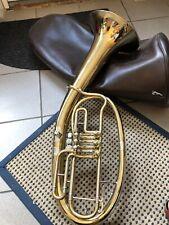 Tuba/ Basstuba  gebraucht