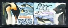 Australian Antarctic Terr Scott 115-116, MNH, Penguins, set of 2