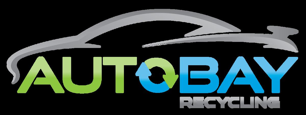 autobayshop