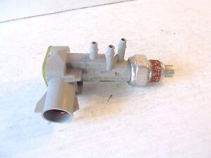 ACDelco Pro 212-261 Ported Vacuum Switch ORIGINAL FORD E77E-8A56A-AA