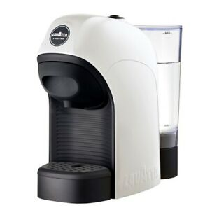 Lavazza A Modo Mio Tiny Capsule Coffee Machine