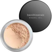 Bare Escentuals Bare Minerals Original MINERAL VEIL 9g XL - NEW!   FREE SHIPPING
