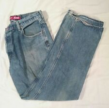 Men's Tommy Hilfiger Jeans With Built In Key Ring W36 L32