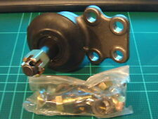 DATSUN 1200 SUNNY B110 KB110 B210 120Y LOWER BALL JOINT NEW PAIR