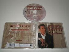 HELMUT LOTTI/POP CLÁSICOS EN SYMPHONY(EMI/7243 5 62606 2 4)CD ÁLBUM