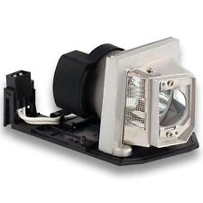 OPTOMA TH1020, TW615-3D, TW615-GOV Lamp OEM Osram PVIP bulb inside SP.8EG01GC01