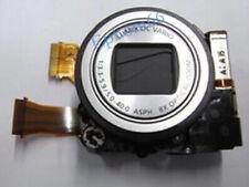 New Lens Zoom Unit For PANASONIC LUMIX DMC-FH20 FH22 FH24 FH30 FH33 Camera +CCD