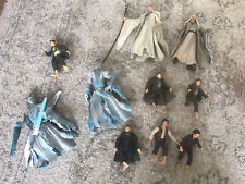 lord of the rings figures bundle