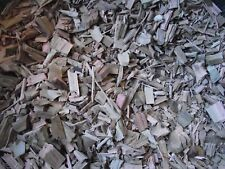 Pimento Wood Chips 250g (8.81oz) for Jerking/Smoking the Caribbean way - Mon