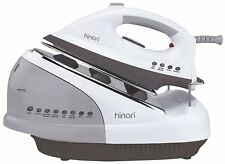 Hinari HIN172 Digital Steam Generator 2500 Watt, -(SAME DAY SHIP) RRP £99.99 -N