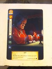 Game of Thrones LCG Tyrion Lannister Promo