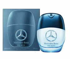 MERCEDES-BENZ THE MOVE EDT 60 ML