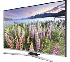 SONIQ LED TVs