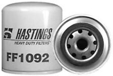 Fuel Filter Hastings FF1092