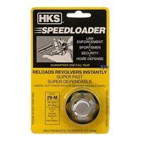 HKS Speed Loader 29-M .44 Magnum .44 Special  6 Rounds