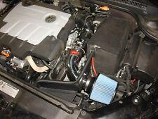 Injen SP Air Intake Kit 2010-2014 VW MKVI Golf Jetta Beetle 2.0 TDI Polish