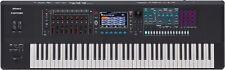 Roland Fantom 7 Workstation Synthesizer - OVP & NEU