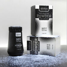 Care Hair Mattifying Powder Increases Hair Volume Styling Design Products