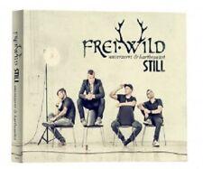 FREI.WILD - STILL  CD NEU