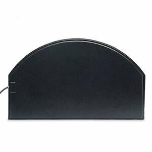 K&H Pet Igloo Style Heated Pad Gray/Small