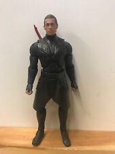 """DC Comics Aquaman Vulko 6"""" Loose Figure Amazon Exclusive Super Rare Brand New👍"""